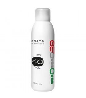 Zero Zero 39 Oi Vita Crema Oxidante 40vol 1000ml