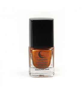Sabrina Nails Shimmer Esmalte Bright (222) 5ml