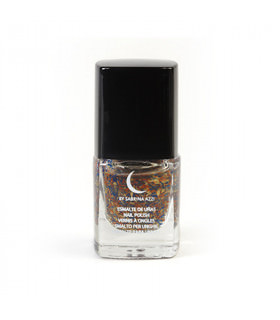 Sabrina Nails Esmalte Cool (223) 5ml
