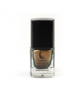 Sabrina Nails Esmalte Absolute (218) 5ml