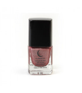 Sabrina Nails Esmalte Official (219) 5ml