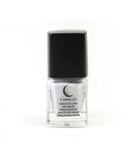 Sabrina Nails Indie Esmalte Wild (207) 5ml
