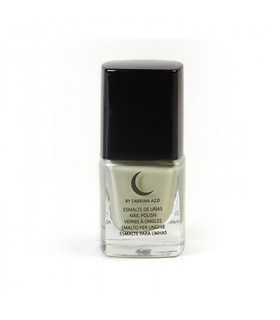 Sabrina Nails Esmalte Allure (212) 5ml