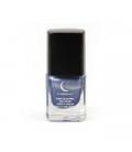 Sabrina Nails Shimmer Esmalte Appeal (210) 5ml