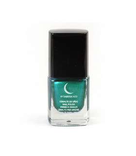 Sabrina Nails Esmalte Tempting (208) 5ml