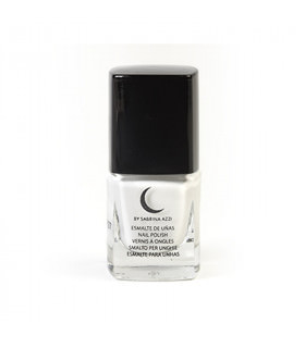 Sabrina Nails Esmalte Angel (227) 5ml