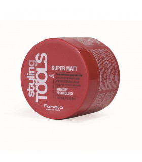 Fanola Styling Tools Pasta Mate Definition Extra Fuerte 100ml