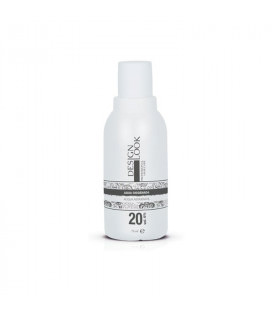 Design look Oxigenada en Crema 20v 75ml
