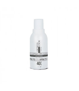 Design look Oxigenada en Crema 40v 75ml