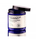 Eprouvage Reparative Treatment Masque 227gr