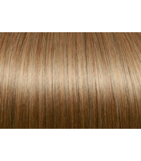 Extensiones Euro.So.Cap cabello natural suelto