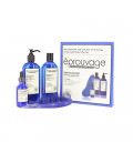 Eprouvage At Home System Kit Gentle Volume
