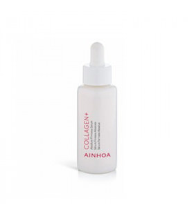 Ainhoa Collagen+ Serum Firmeza Absoluta 50ml