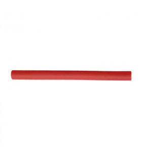 Bifull Papi Body Rojo 13mm