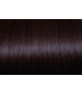 32.MAHOGANY BROWN