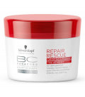 Schwarzkopf BC Repair rescue Tratamiento nutritivo intenso 200ml