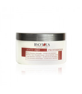 Byothea Luxury Care Crema Anti-edad Intensiva Día 200ml