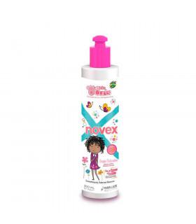 Embelleze My Curls Niños Activador de Rizos 300ml