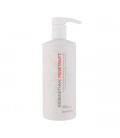Sebastian Penetrait Treatment 500ml