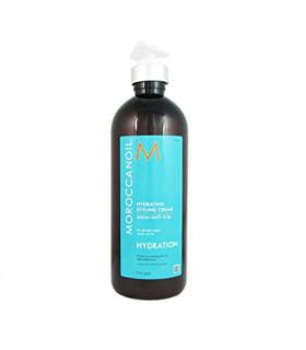Moroccanoil Crema Para Peinar Hidratante 500ml