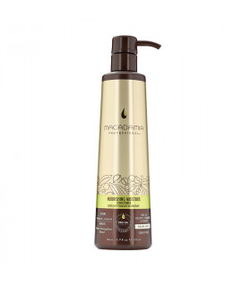 Macadamia Professional Nourishing Moisture Conditioner 500ml