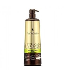 Macadamia Professional Nourishing Moisture Shampoo 500ml