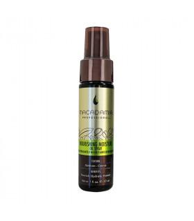 Macadamia Natural Oil Curl Enhancing Spray 30ml
