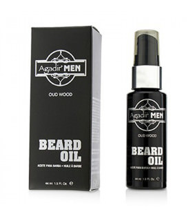 Agadir Men Beard Oil 44ml