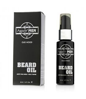 Agadir Men Beard Oil 44ml