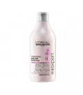 L´Oréal Professionel Vitamino Color Fresh Feel Mascarilla 500ml