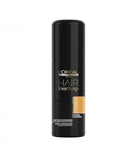 L´Oreal Hair Touch Up Warm Blonde 75ml