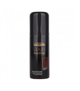 L´Oreal Hair Touch Up Mahogany Brown 75ml