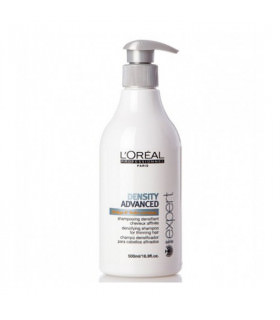 L'Oréal Expert Professionnel Density Advanced Shampoo 500ml