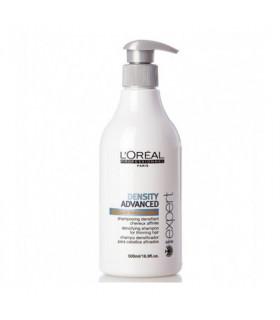 L'Oréal Expert Professionnel Density Advanced Shampoo 500ml