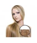 Elegance Extension Lisa P27/613 50cm