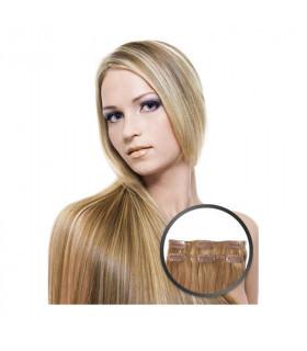 Elegance Extension Lisa Pink 50cm