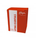 Thuya Kit Lifting Essential