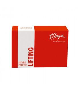 Thuya Kit Lifting de Pestañas