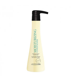 Maghrabian Oil Moisturizing Conditioner 950ml