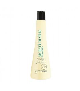 Maghrabian Oil Moisturizing Shampoo 250ml