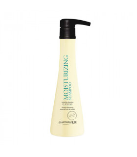 Maghrabian Oil Moisturizing Shampoo 950ml