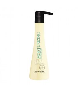 Maghrabian Oil Moisturizing Shampoo 950ml