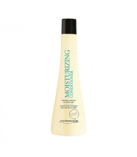Maghrabian Oil Moisturizing Conditioner 250ml