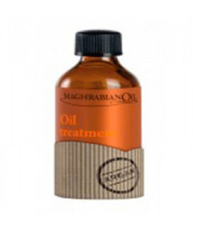 Maghrabian Oil Treatment 50ml