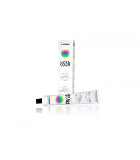 Hidracolor Rojo Violeta H30 Yanguas Professional