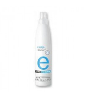 Eva Professional F-Aqua 200ml