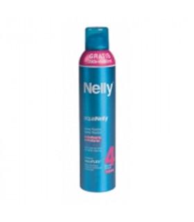 Nelly Espuma Aqua XXL