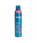 Nelly Espuma Aqua Extra Fuerte XXL