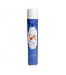 Nelly Laca Spray 750ml