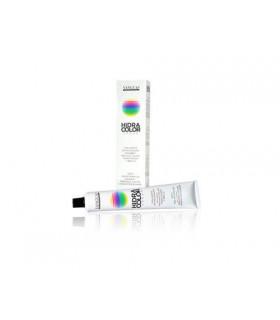 Hidracolor Plata Hielo H00.1 Yanguas Professional